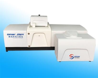 湿法激光粒度仪的图片