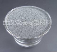 全國銷售觸摸屏導電銀漿銀粉