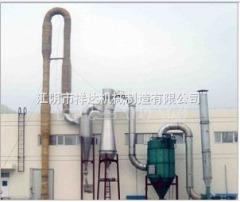 气流干燥机厂家的图片