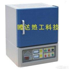 化工粉體燒結實驗爐