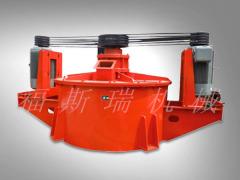 FSR系列PCL型制砂机
