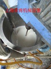 陶瓷隔膜专用设备的图片