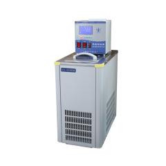 恒温水槽 冷却水循环器 实验室恒温水箱的图片