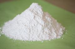 食品碳酸钙