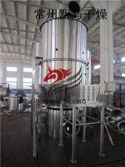 200kg/hFG系列沸腾干燥机--常州新马的图片