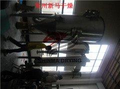 常州新马干燥 节能型 XSG-5旋转闪蒸干燥机组的图片