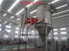 XSG型旋转闪蒸干燥机的图片