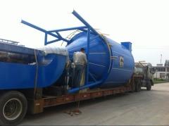 LPG离心喷雾干粉干燥机的图片