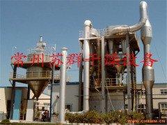 QG气流干燥机的图片