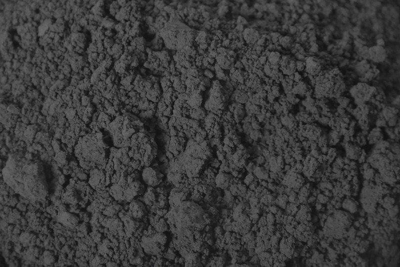 8000目竹炭粉的图片