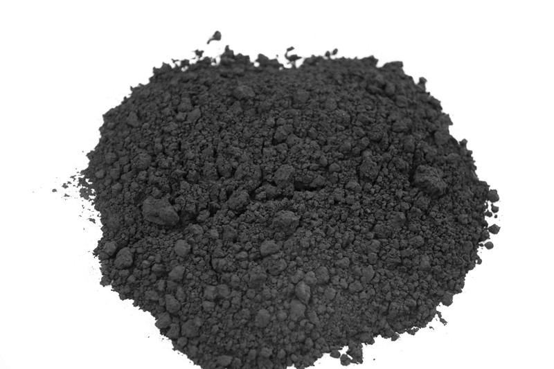 200纳米竹炭粉的图片