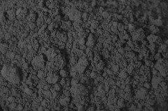 纺丝级纳米竹炭粉的图片