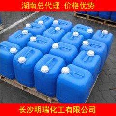 工业级磷酸