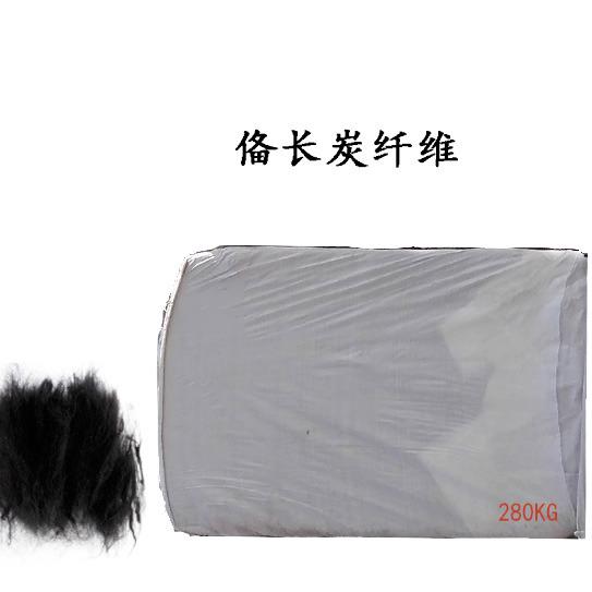 俻长炭纤维的图片