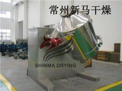SYH三维动动混合机的图片