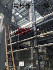 QG-7340气流干燥机的图片