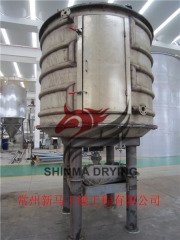 PLG1500/10盘式干燥机的图片