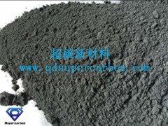 導電石墨烯粉末