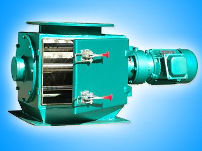 LHR旋转式永磁除铁器的图片