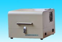 HSVM高速振动球磨机的图片