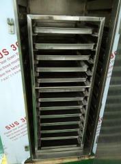 烘箱、烘干机设备的图片