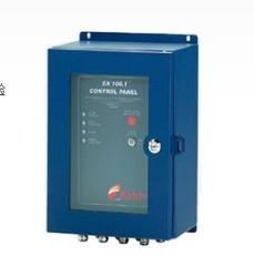單回路控制器Ex100.1/EX200