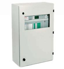 多回路控制掌控天地之力器EX8000