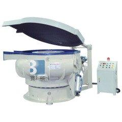 环保型振动研磨抛光机的图片