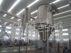 XSG系列旋轉閃蒸干燥機的圖片