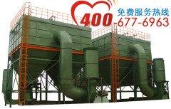 HC2000超大型磨粉機非金屬礦大型雷蒙磨粉機1高產量的圖片
