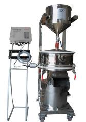 浆料机浆料过滤机自动浆料过滤机