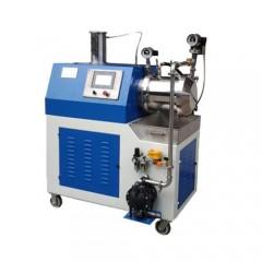 渦輪式砂磨機