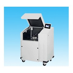 PMY600盘式振动研磨仪的图片