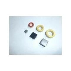 一体成形电感(SMD)用羰基铁粉