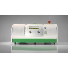 分散体X光粒度分析仪