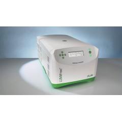 胶粘剂拉伸强度测定仪的图片