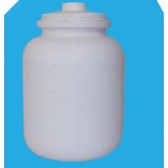 高铝罐 球磨机高铝罐
