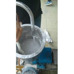 气相二氧化硅分散机在树脂复合材料中粉应用的图片