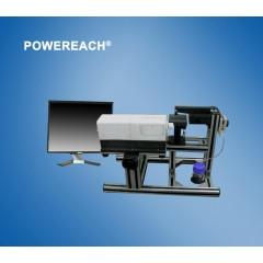JJ2000B2型旋转滴界面张力/接触角测量仪的图片