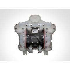 聚丙烯泵攪拌磨配套設備