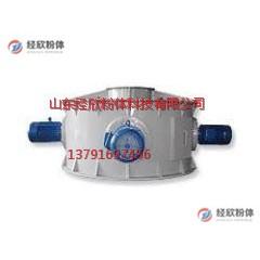 气流分级机/碳化硅气流分级机的图片