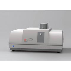 百特Bettersize2000B激冰刺光粒度仪的图片