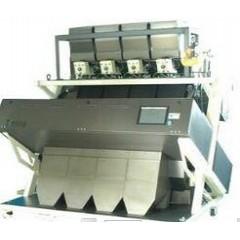 非金属矿专用色选机  产能高/精度高
