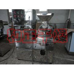粉碎机生产  饲料茶叶研磨粉机 蔬菜切碎机的图片