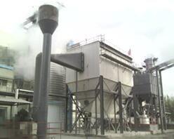 蒸汽动能磨的图片