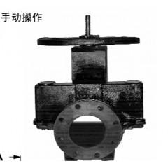 進口美國歐尼克斯管夾閥擠壓閥管囊閥