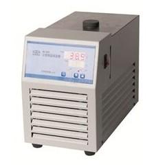 小型低溫恒溫槽的圖片