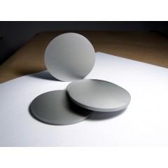 高纯溅射4N钼靶及钼颗粒 钼丝等系列产品