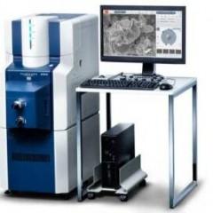 高新扫描电子显微镜