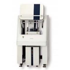 全自動型原子力顯微鏡
